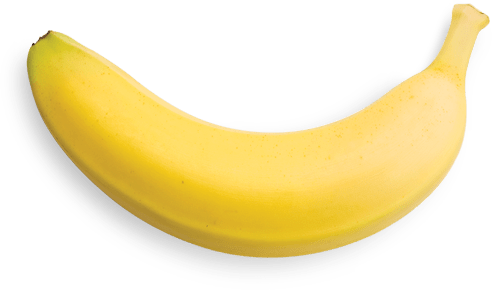 banana picture