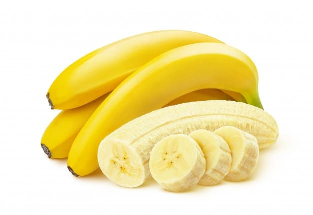 picture of a banana